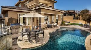 Chart House Las Vegas Reviews New Luxury Homes For Sale In Las Vegas Nv Shadow Point