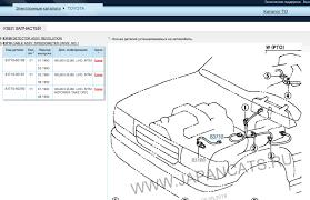 Как определить какая модификация МКПП H151F? (отличия по году ...
