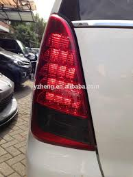 modified car lamp for innova led tail light factory whole