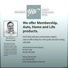 aaa home insurance club auto insurance quote aaa texas home insurance phone number aaa home insurance