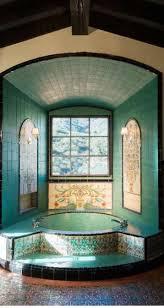 bathroom in spanish. Plain Bathroom Bathroom Design  Amazing Spanish Style Vanity Travertine Where In S