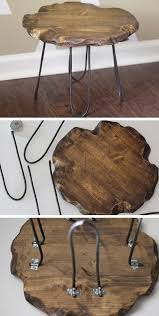 diy rustic country home decor diy rustic home decor ideas photo of nifty about rusti on