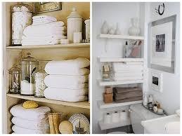 Decorative Bathroom Shelving Decorative Bathroom Wall Shelves Nrd Homes
