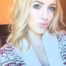 Amber Kaye (@AmberRWamber) | Twitter