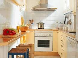 Remodeling A Galley Kitchen Kitchen 13 Galley Kitchen Remodel Ideas For Galley Kitchen