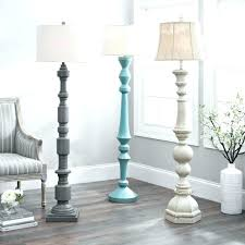 s kirklands table lamps kirkland on kirklands table lamps