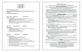 office administrator resume samples admin resume sample admin resume templates windows system