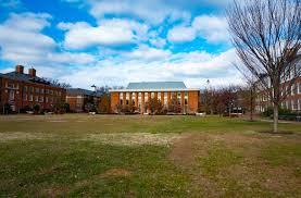 US News reveals 2018 best graduate schools rankings - AOL Finance