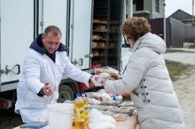 Показать содержимое по тегу: Новости Анапский район