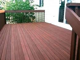 Ace Wood Royal Deck Stain Color Chart Wooden Deck Stain Colors Gpswellness Info