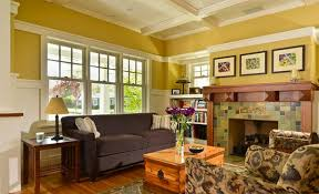 craftsman style living room furniture. antique accessories craftsman style living room furniture c