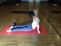ellie is an avid yogi she will be demonstrating some of the fundamental moves in a corepower yoga sculpt cl yoga sculpt is taking yoga poses and