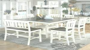 ashley furniture round dining table. Dining Room Sets Ashley Furniture Round Table 66a8a6f6860889a8 Ideas Y