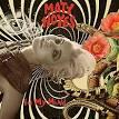 In My Mind album by Maty Noyes