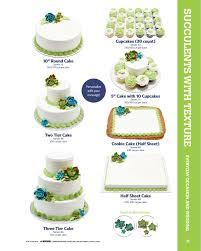 Sams Club Cake Design Book Sams Club Cake Book 2019 21