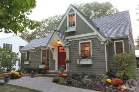 har board siding fiber cement siding har board or har plank siding as most folks refer to it is quite popular in the minneapolis st paul area