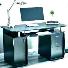 corner workstation computer bestar hampton desk bought a new review by digital