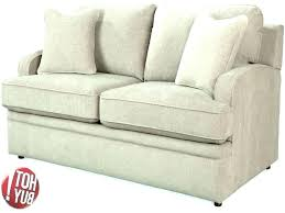 lazboy sleeper sofa lazy boy sleeper sofa reviews tigersmekong lazy boy sleeper sofa air mattress replacement lazboy sleeper sofa
