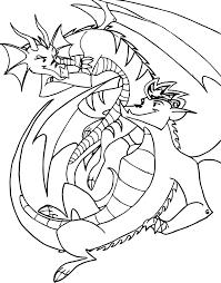 Drawing Jake Long Wwwtopsimages With Regard To Jake Long American