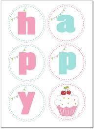 printable happy birthday banner templatesbest business printable birthday banner pocahontas birthday party lvwa7xx3