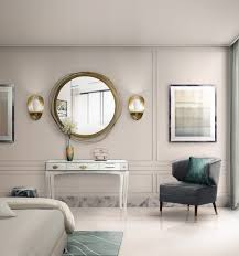 Small Picture Stunningly Polished Wall Mirrors for a Unique Home Decor