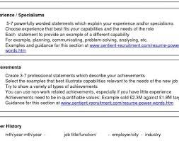 resume:Formidable Resume Re Best Resume Rewrite Service Free Fantastic Resume  Rewrite Service Exceptional Professional
