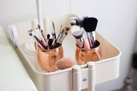 the makeup artist starter kit guide