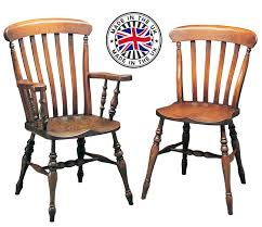 farmhouse dining chairs uk. move over image to enlarge and use mouse wheel zoom in out. slat back windsor dining chair farmhouse chairs uk