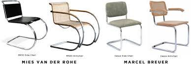 iconic furniture designers. Unique Furniture Iconic Designer Excellent With Chairs To Furniture Designers