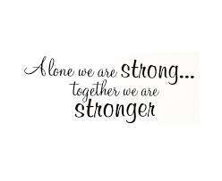 Together Quotes Beauteous Best Get Together Quotes Quotes About Get Together Quote Sigma