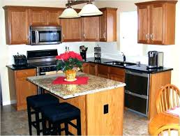 can you replace kitchen cabinets without replacing countertop kitchen replacement cost to replace kitchen cabinets and