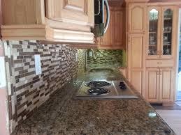 St Cecilia Light Granite Kitchens Granite Charlotte Granite Colors Santa Cecilia