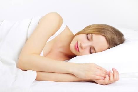 毎日何時に寝ていますか?回復と睡眠の関係