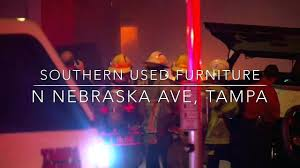 Used Furniture Stores Albany Ny Furniture Consignment Shops