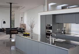 Interior Design Open Kitchen Living Room Interior Kitchen Design Interior Design Kitchen Living Room