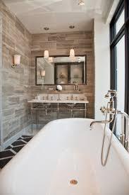 miami bathroom remodeling. Tags: Miami Bathroom Remodeling H