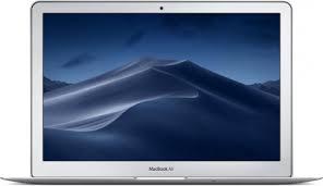 <b>Ноутбуки Prestigio</b> - купить <b>ноутбук</b> Престижио, цены в интернет ...