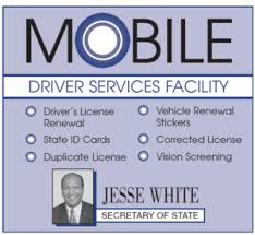 State 23 Driver's Event Government Of Mobile Niles License Sec Township Monday Host Oct To