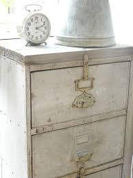 adorable white washed furniture pieces for shabby chic decor white beach furniture