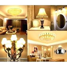 dimmable led chandelier light bulbs candelabra bulbs led non led filament candle light warm white candelabra