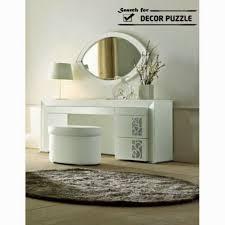 modern dressing table designs for bedroom. Latest Modern Dressing Table Designs With Mirror For Bedroom 2017