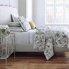 New Bedding | Duvets | Quilts - Company C &  Adamdwight.com
