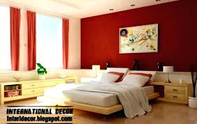 romantic bedroom colors for master bedrooms. Romantic Bedroom Paint Colors Latest Master Color Ideas For Bedrooms S