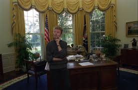 white house oval office. Perfect White David Bowie In The Oval Office Of White House October 6 1995 And House