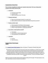 Proposal letter for thesis mba essay leadership experience cover   Home   FC