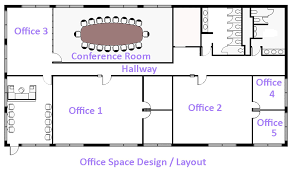office design software. Fine Software Office Space Designs For Design Software O