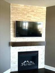 corner fireplace tv stand entertainment center convertible with hill corner fireplace tv