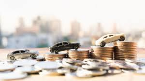 Want to find the best military, veteran, or federal employee discount? Best Car Insurance Companies Of 2021