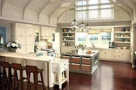 kitchen glass pendant lighting. Glass Pendant Lights For Kitchen Island Luxury Articles With Over Tag Lighting