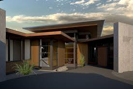 calgary modern luxury home design residential designer mountain view building design